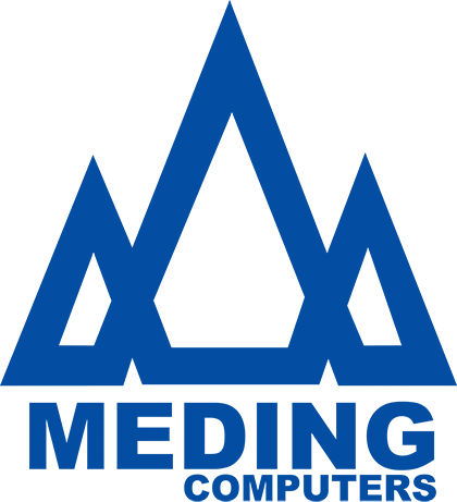 Meding Computers